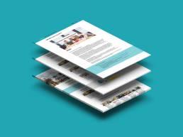 Ausbilder.at - Plattform für Ausbildungsbetriebe - Referenz i-kiu