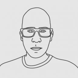 Bernhard Oberndorfer - Full-Stack Developer i-kiu