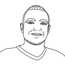 Joe Hofbauer - Senior Full-Stack Developer i-kiu