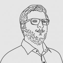 Matthias Bruckbeck - Full-Stack Developer i-kiu
