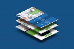 Keytruda Schweiz Informationsportal - Referenz i-kiu