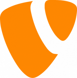 Typo3 Logo - Usergroup Österreich i-kiu Mitglied