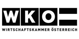 WKO Logo - Kunden i-kiu